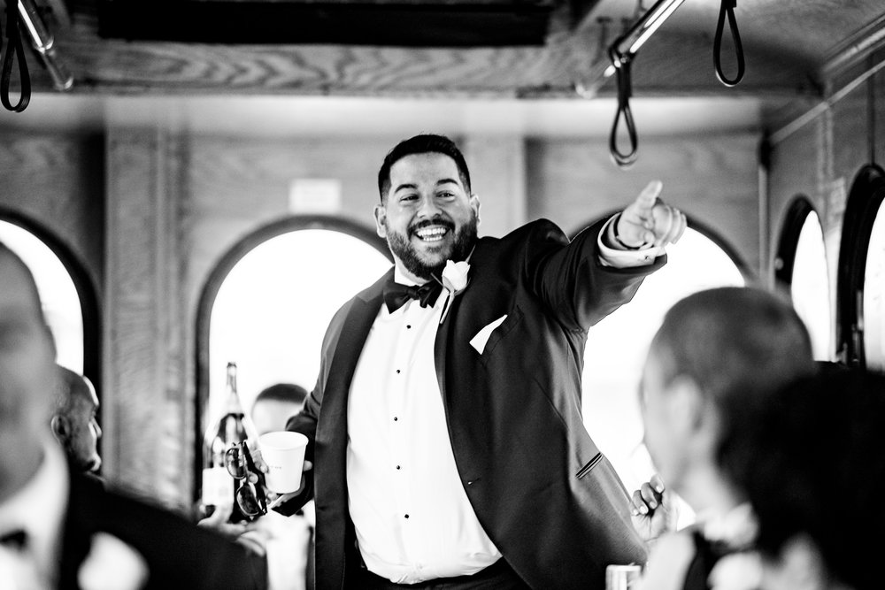 Cescaphe-Ballroom-Wedding-Philadelphia-Wedding-Photographers-0035.jpg