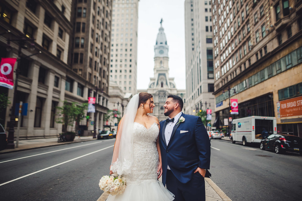 Cescaphe-Ballroom-Wedding-Philadelphia-Wedding-Photographers-0037.jpg