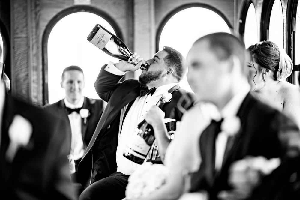 Cescaphe-Ballroom-Wedding-Philadelphia-Wedding-Photographers-0036.jpg