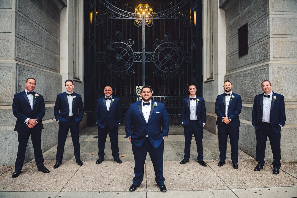 Cescaphe-Ballroom-Wedding-Philadelphia-Wedding-Photographers-0039.jpg
