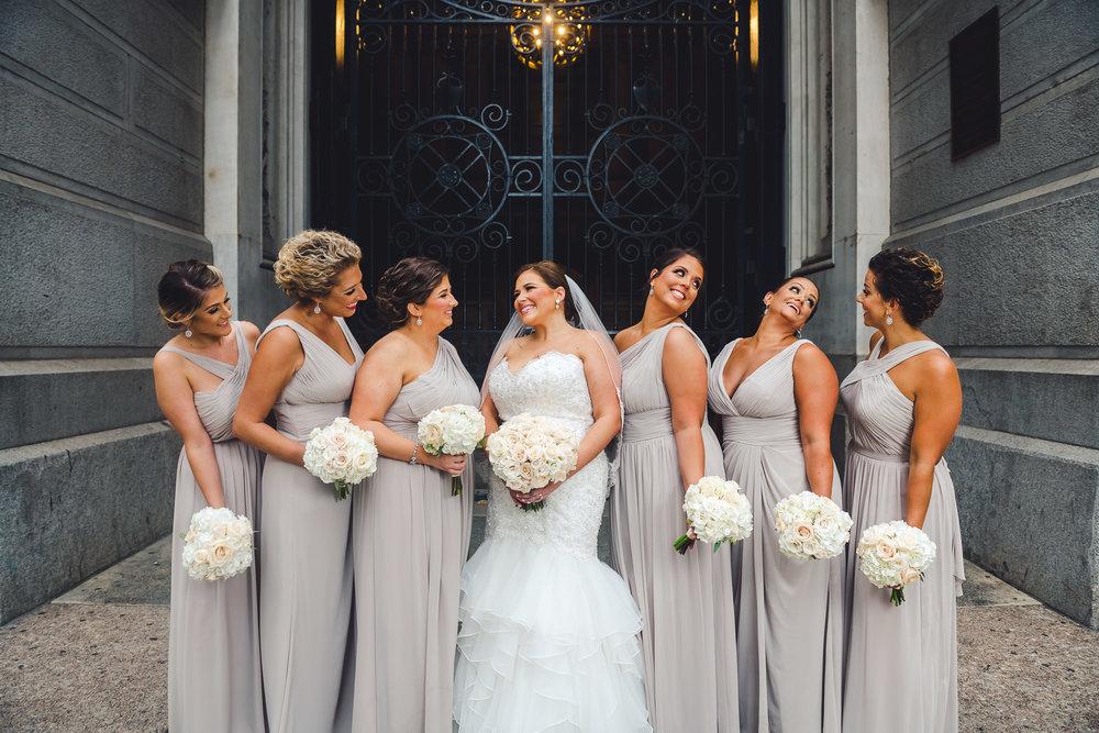 Cescaphe-Ballroom-Wedding-Philadelphia-Wedding-Photographers-0038.jpg