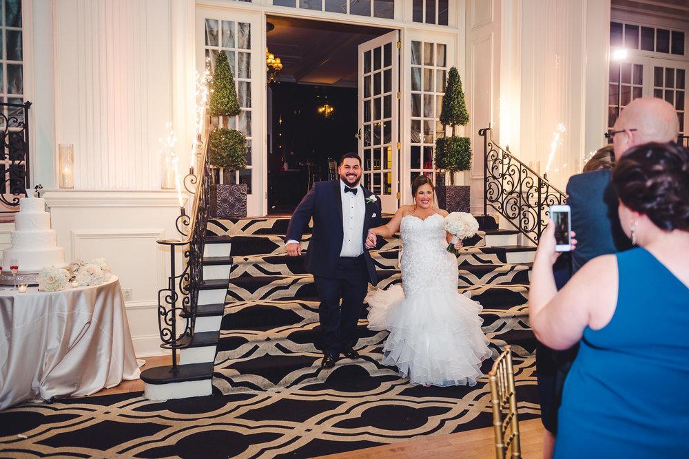 Cescaphe-Ballroom-Wedding-Philadelphia-Wedding-Photographers-0042.jpg