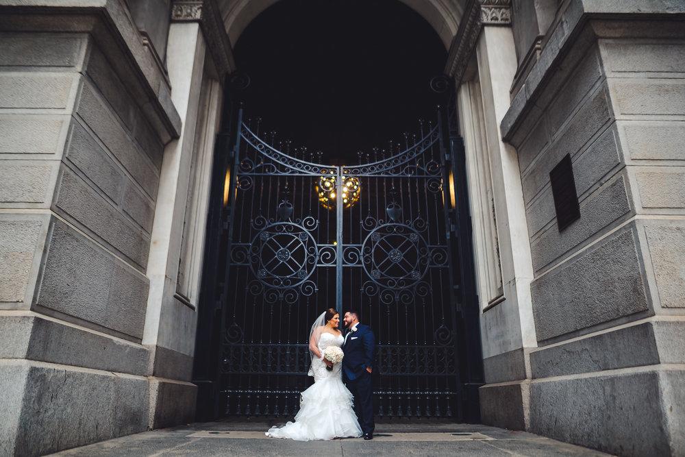 Cescaphe-Ballroom-Wedding-Philadelphia-Wedding-Photographers-0040.jpg