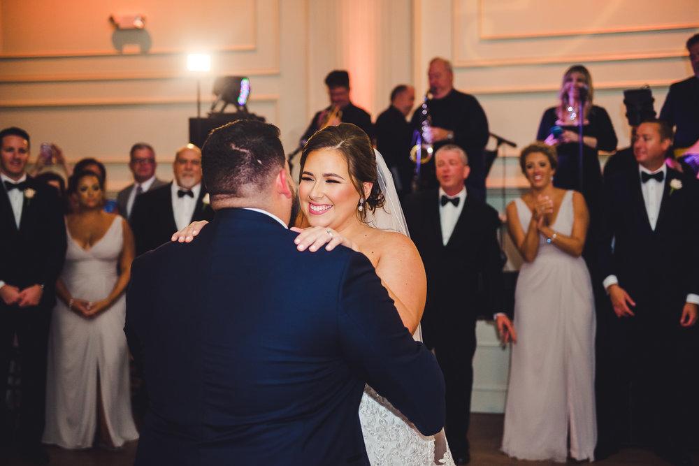 Cescaphe-Ballroom-Wedding-Philadelphia-Wedding-Photographers-0043.jpg