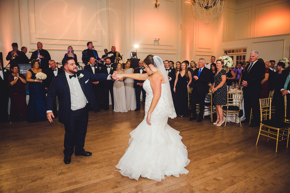 Cescaphe-Ballroom-Wedding-Philadelphia-Wedding-Photographers-0044.jpg