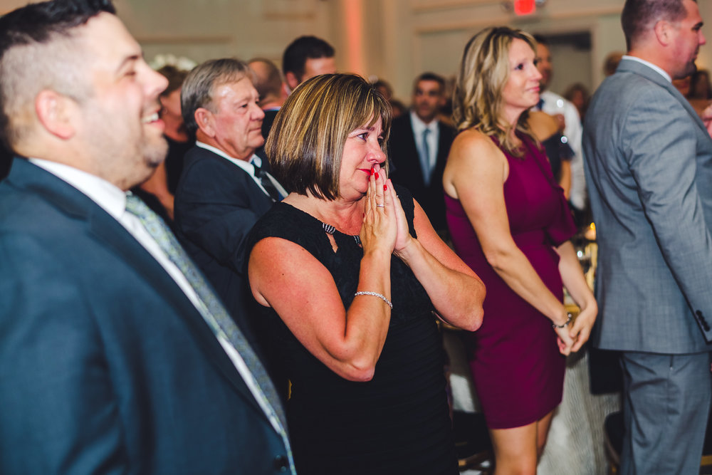 Cescaphe-Ballroom-Wedding-Philadelphia-Wedding-Photographers-0045.jpg