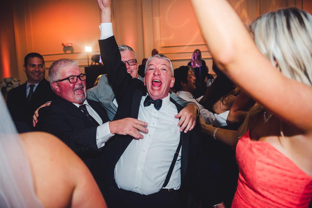 Cescaphe-Ballroom-Wedding-Philadelphia-Wedding-Photographers-0047.jpg