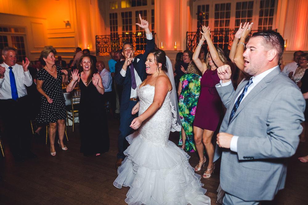 Cescaphe-Ballroom-Wedding-Philadelphia-Wedding-Photographers-0048.jpg