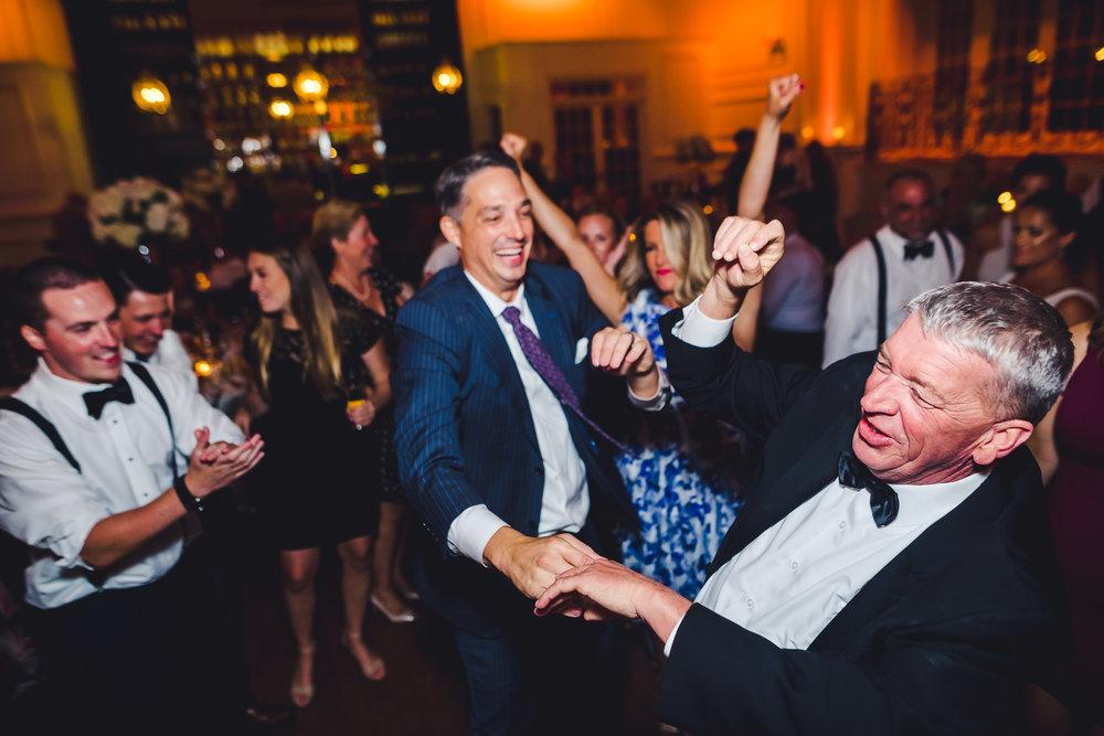 Cescaphe-Ballroom-Wedding-Philadelphia-Wedding-Photographers-0050.jpg