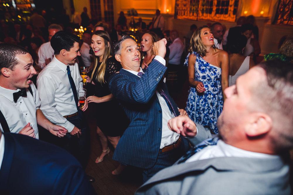 Cescaphe-Ballroom-Wedding-Philadelphia-Wedding-Photographers-0049.jpg