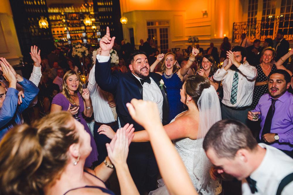 Cescaphe-Ballroom-Wedding-Philadelphia-Wedding-Photographers-0052.jpg