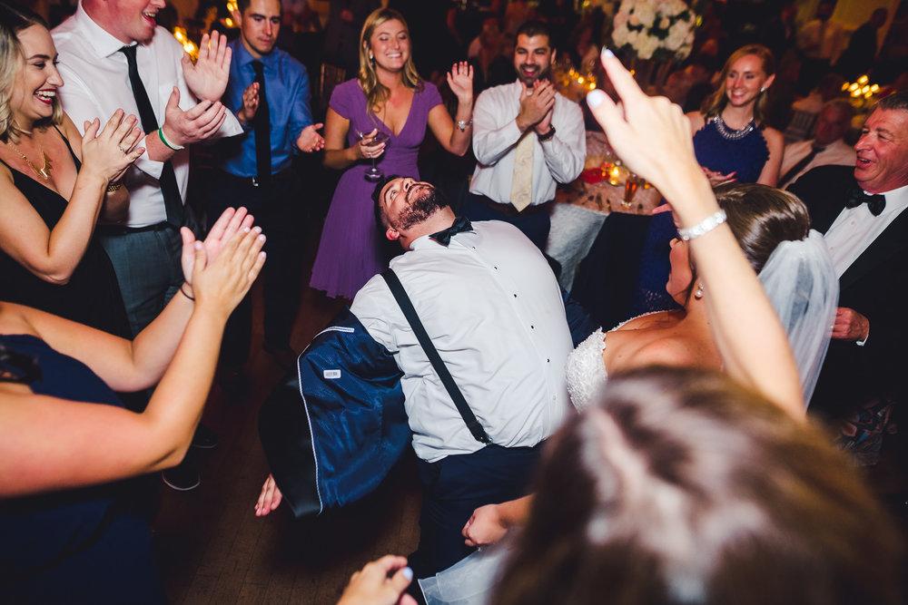 Cescaphe-Ballroom-Wedding-Philadelphia-Wedding-Photographers-0051.jpg