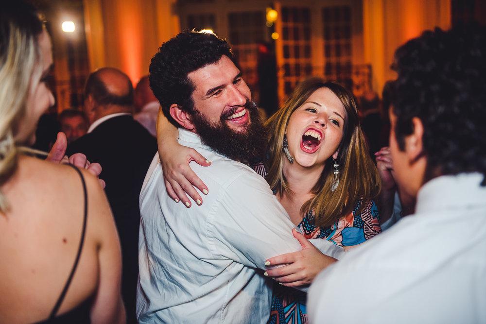 Cescaphe-Ballroom-Wedding-Philadelphia-Wedding-Photographers-0053.jpg