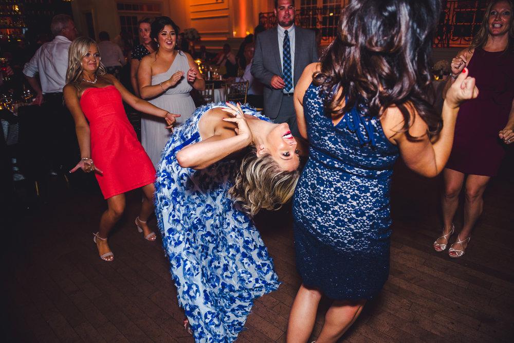 Cescaphe-Ballroom-Wedding-Philadelphia-Wedding-Photographers-0054.jpg