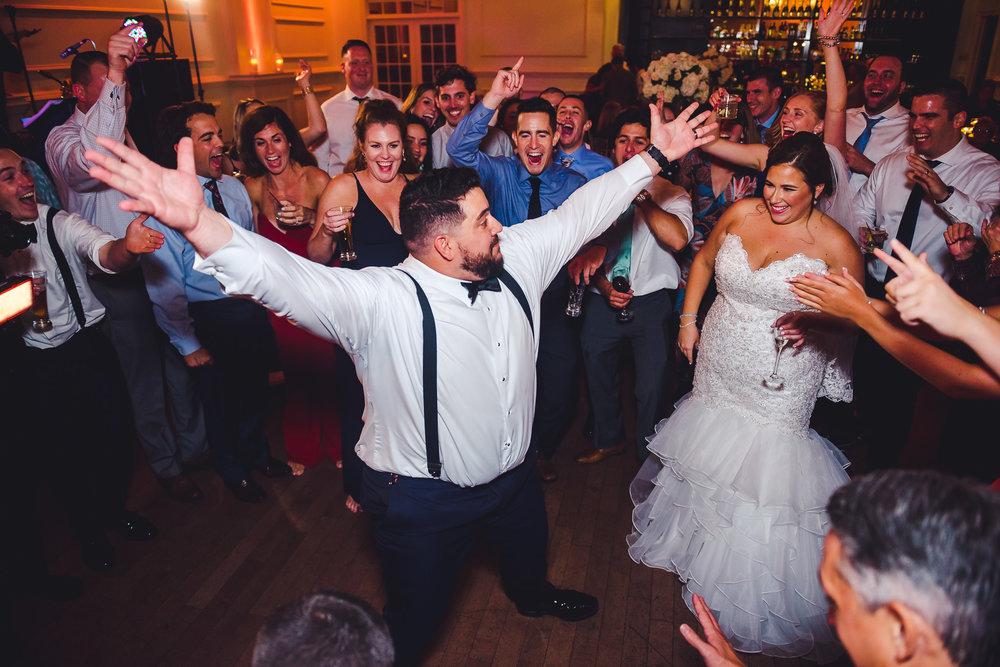 Cescaphe-Ballroom-Wedding-Philadelphia-Wedding-Photographers-0055.jpg