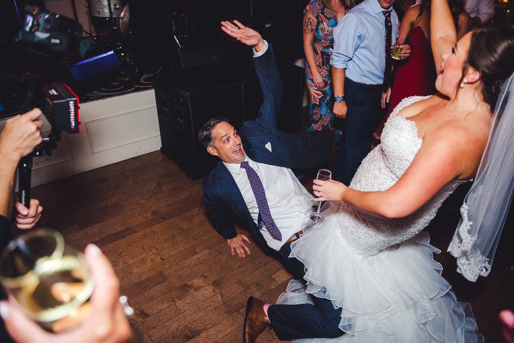 Cescaphe-Ballroom-Wedding-Philadelphia-Wedding-Photographers-0056.jpg