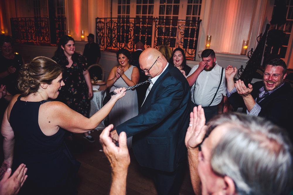 Cescaphe-Ballroom-Wedding-Philadelphia-Wedding-Photographers-0057.jpg