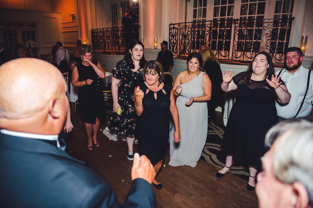 Cescaphe-Ballroom-Wedding-Philadelphia-Wedding-Photographers-0058.jpg