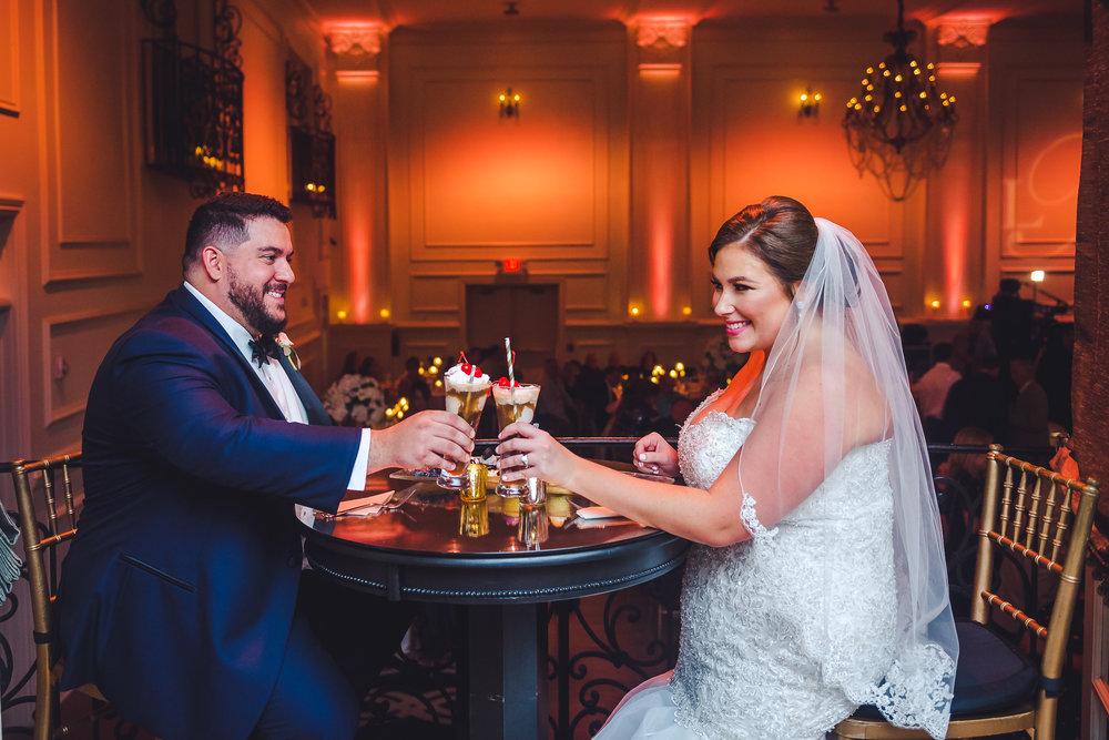 Cescaphe-Ballroom-Wedding-Philadelphia-Wedding-Photographers-0059.jpg