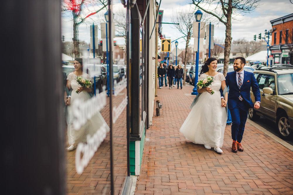 Anton-Drummond-Photography-Wedding-Photographers-in-Philadelphia