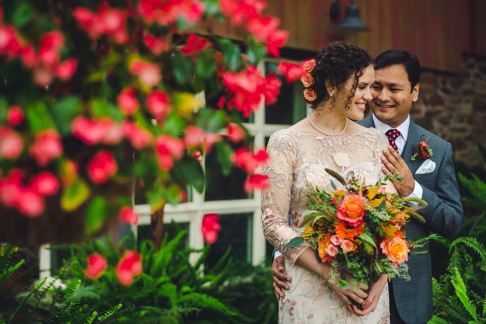 Pearl-S-Buck-House-Wedding-Philadelphia-0001.jpg