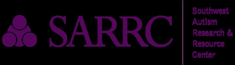 SARRC RGB Color.png