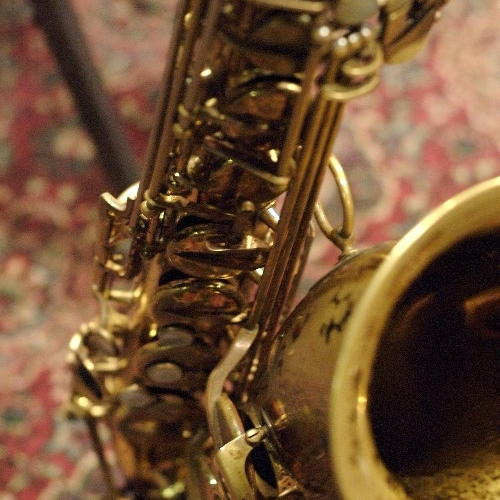 Instruction on Sax, Clarinet, Flute, Improvisation, Clinics
