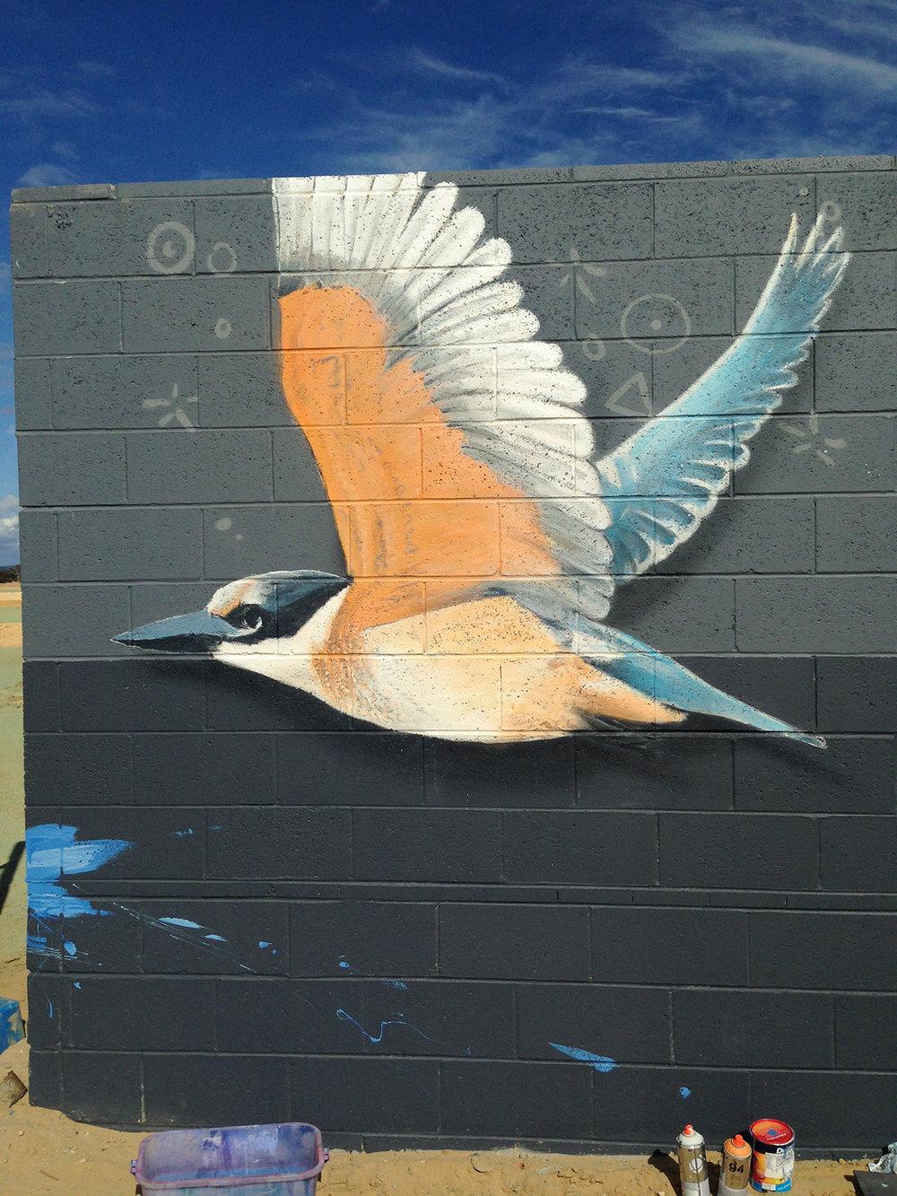 Madox-kingfisher.jpg