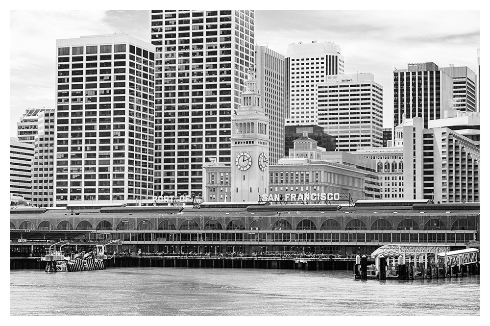 1960sfwaterfront.jpg