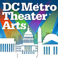 Preview article and review from DC Metro Theater Arts.