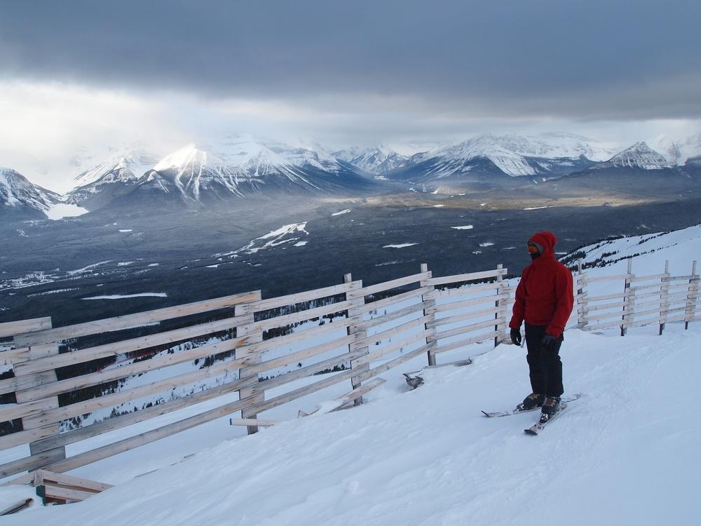 Banff 8.jpg