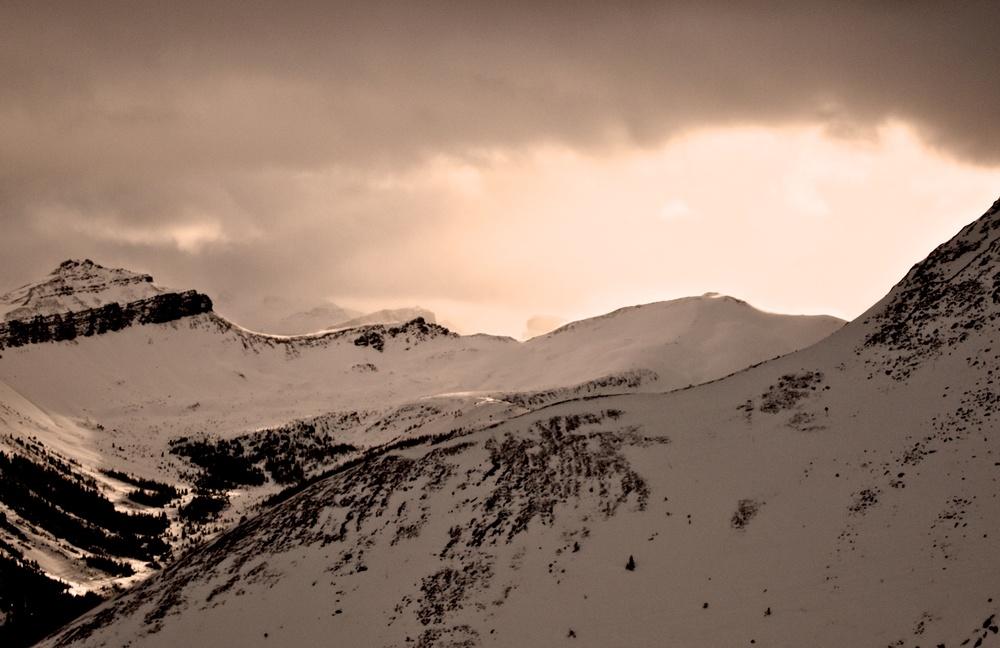 Banff 12.jpg