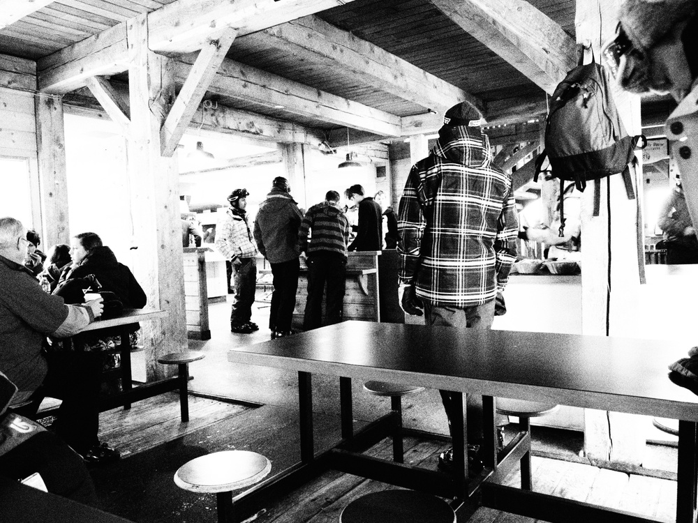 Banff 13.jpg