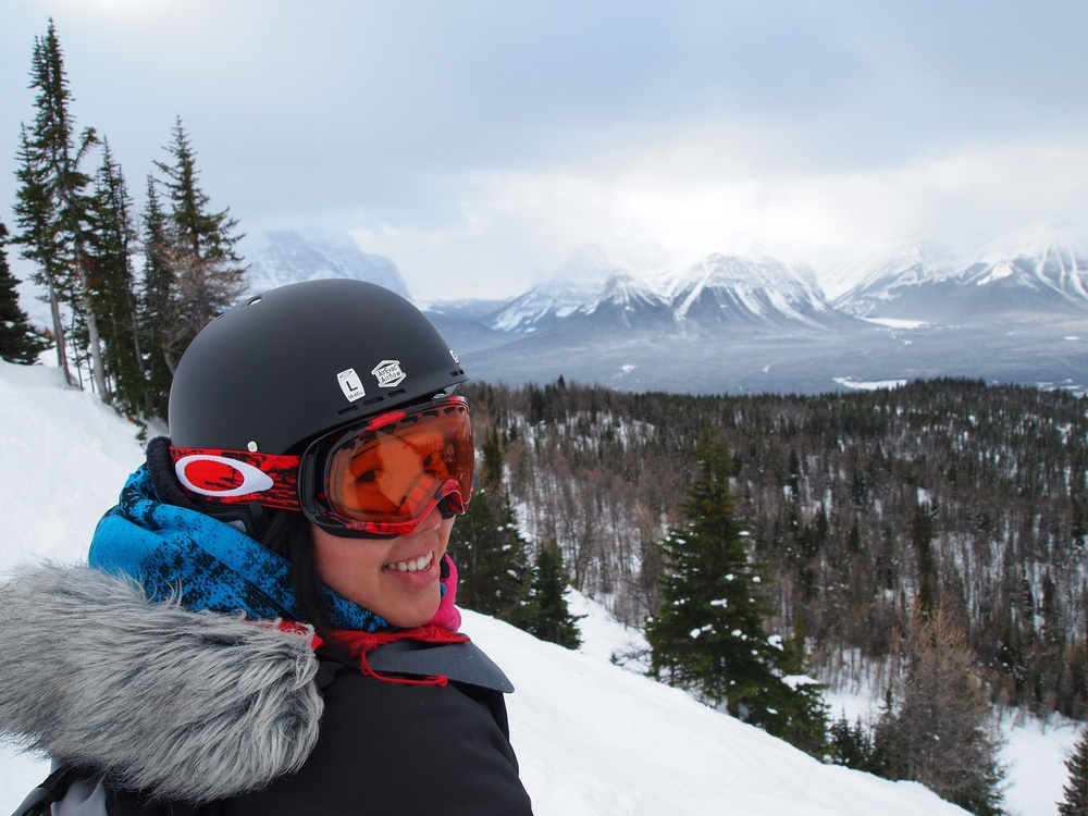 Banff 19.jpg