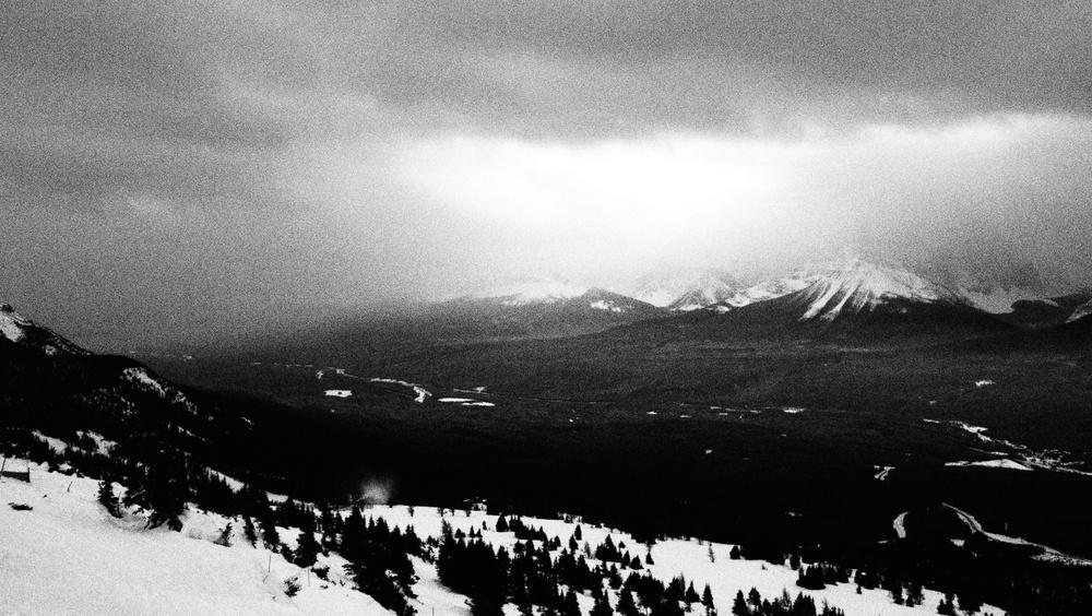 Banff 29.jpg