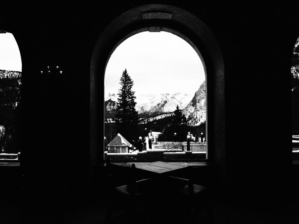Banff 67.jpg