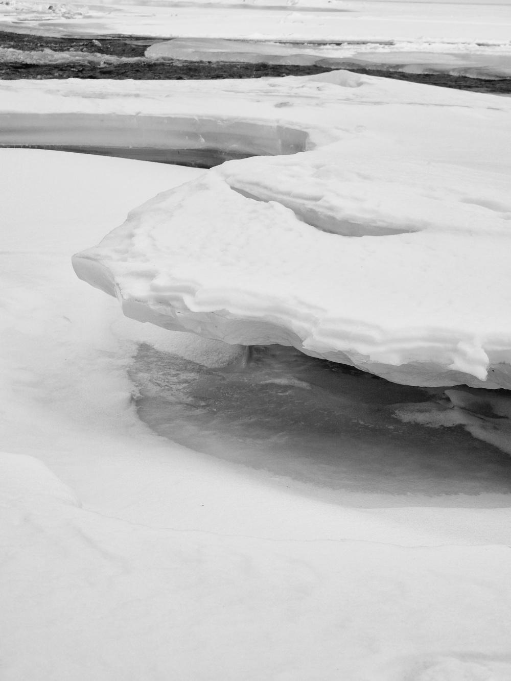 Banff 88.jpg