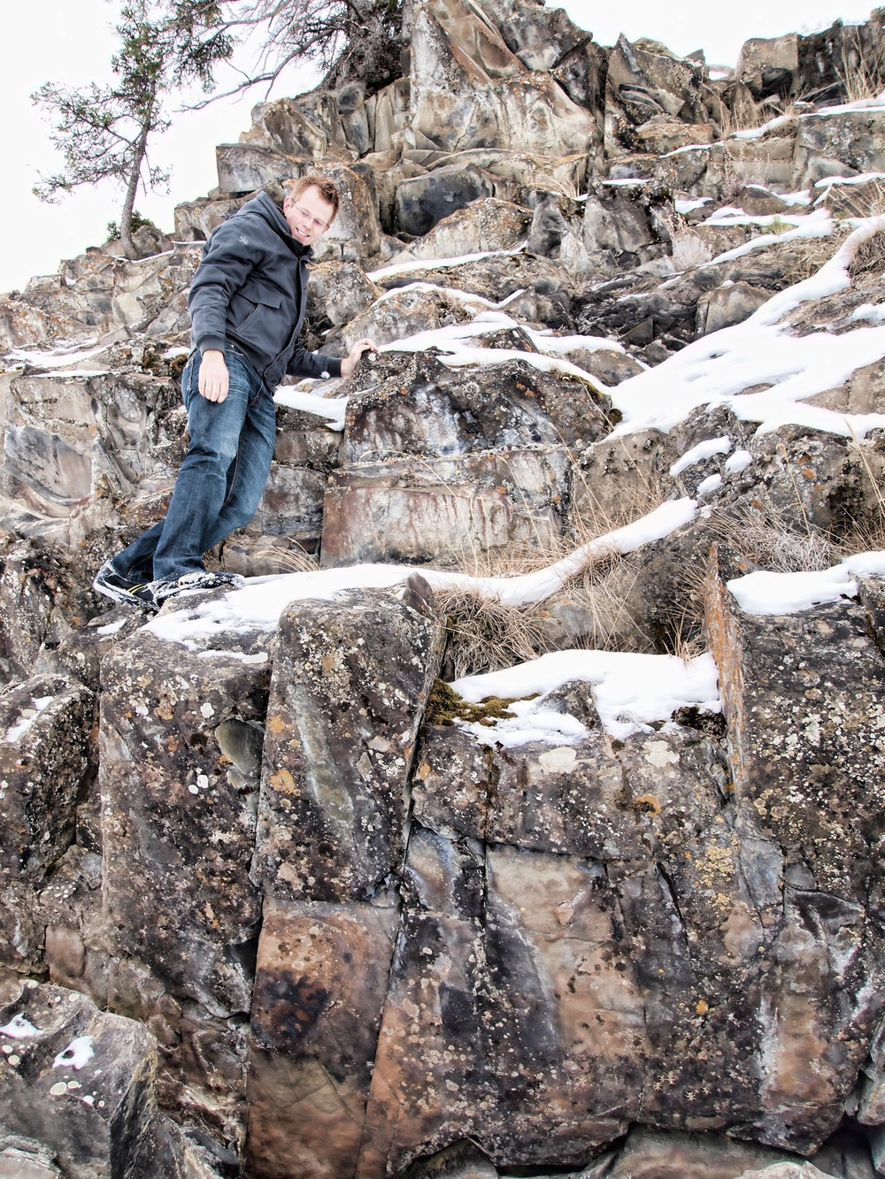 Banff 90.jpg