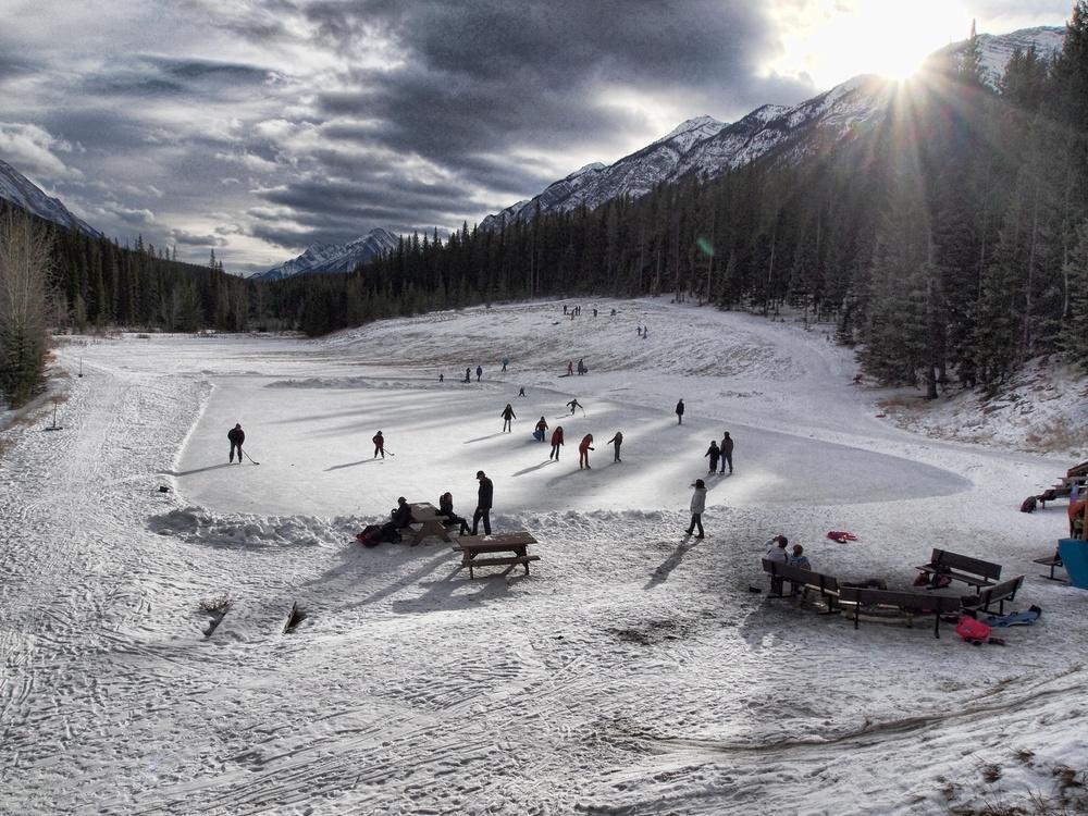 Banff 91.jpg