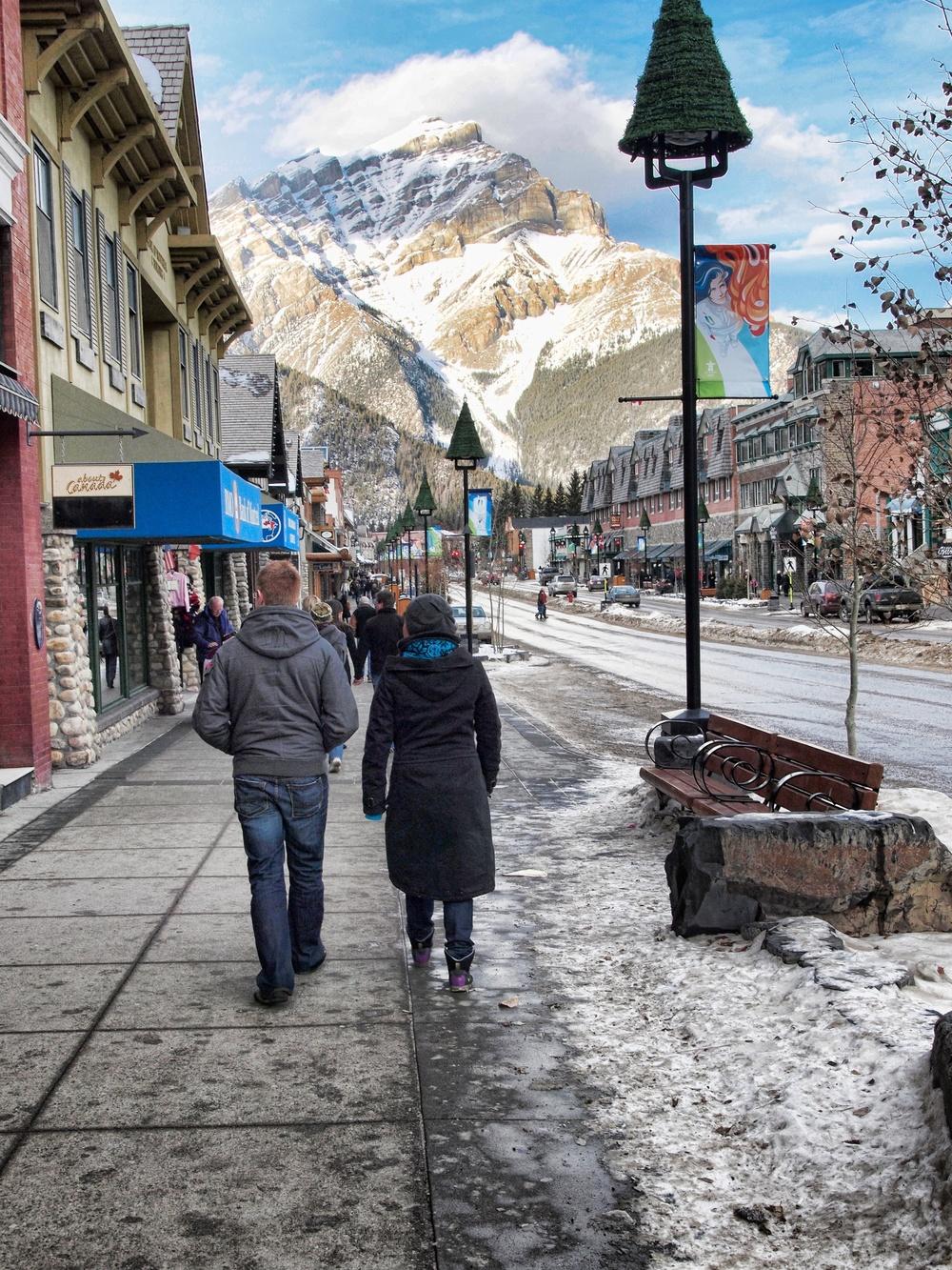 Banff 96.jpg