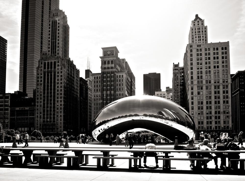 Chicago 20.jpg