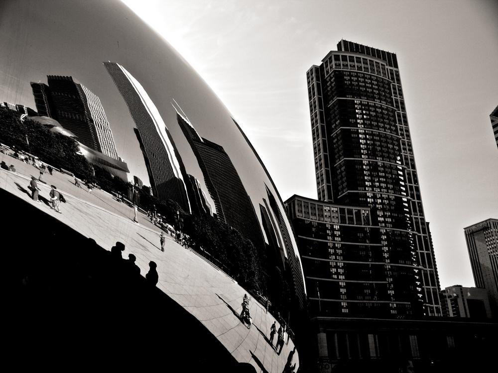Chicago 23.jpg
