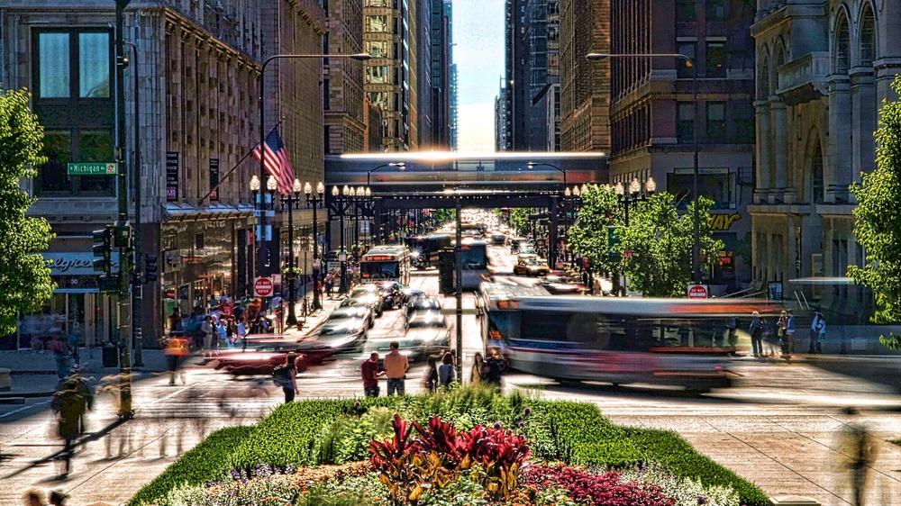 Chicago 26.jpg
