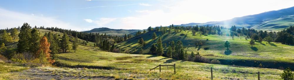 Western United States Road Trip Part 1 2.jpg