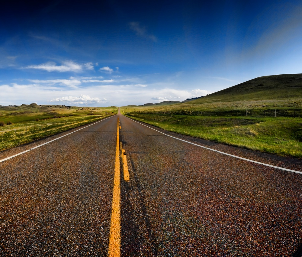 Western United States Road Trip Part 1 4.jpg