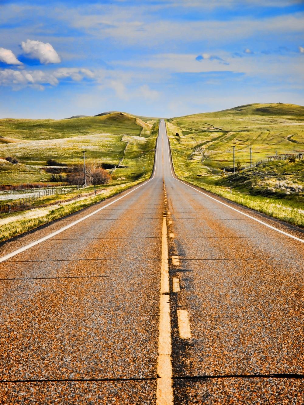 Western United States Road Trip Part 1 6.jpg