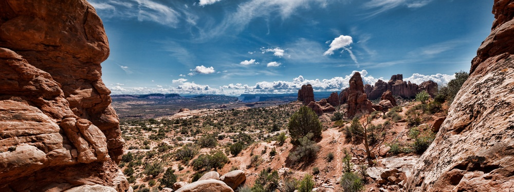 Western United States Road Trip Part 1 14.jpg