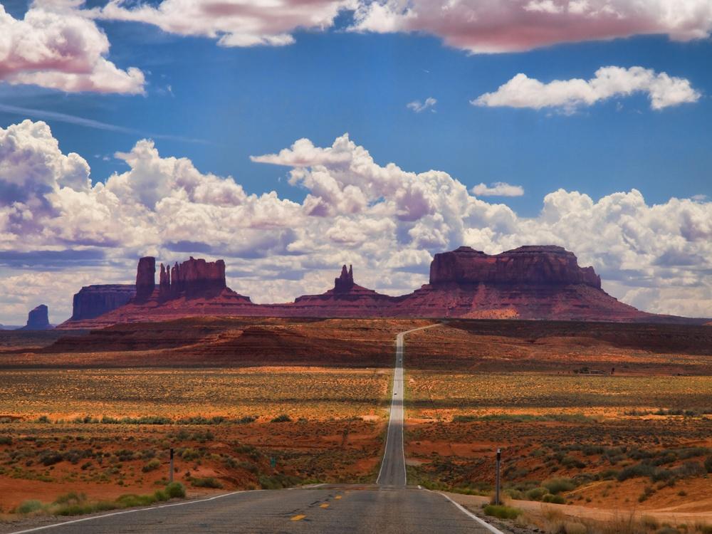 Western United States Road Trip Part 1 17.jpg