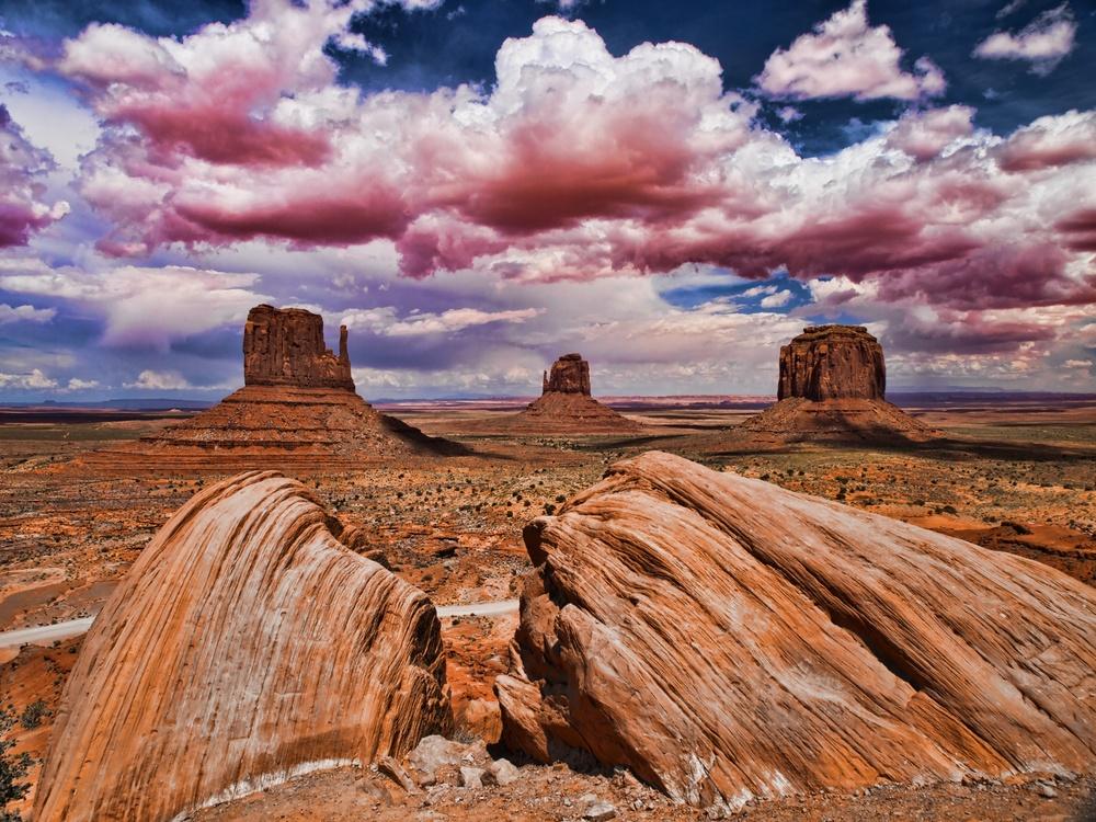 Western United States Road Trip Part 1 18.jpg