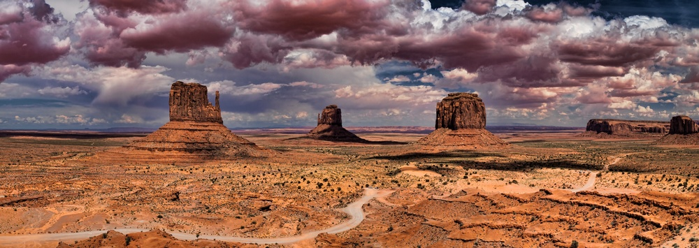 Western United States Road Trip Part 1 20.jpg